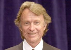 Sam Wyly circa 2002