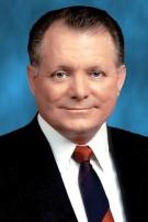 Brian D. Pardo